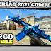 BAIXAR CS:GO Mobile 2021 Que vai RODAR em TODOS os ANDROID • Versão COMPLETA