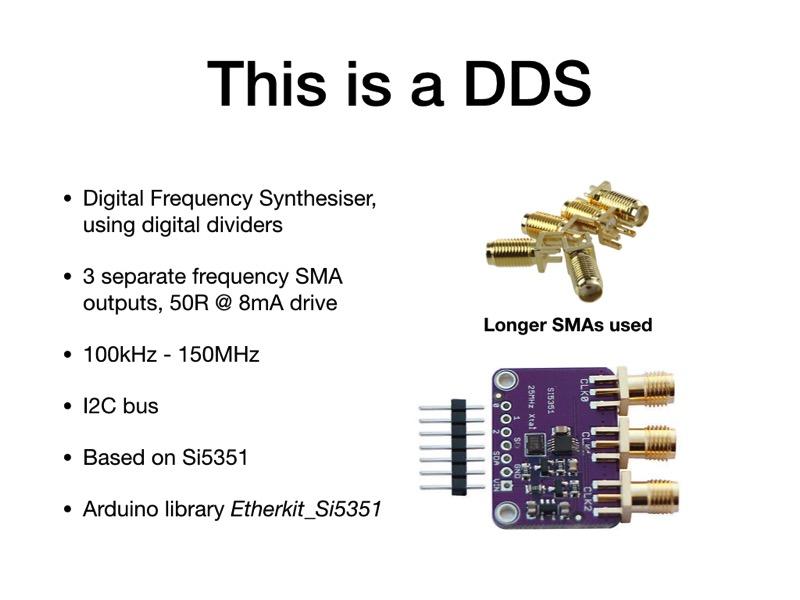 6 Arduino S 006