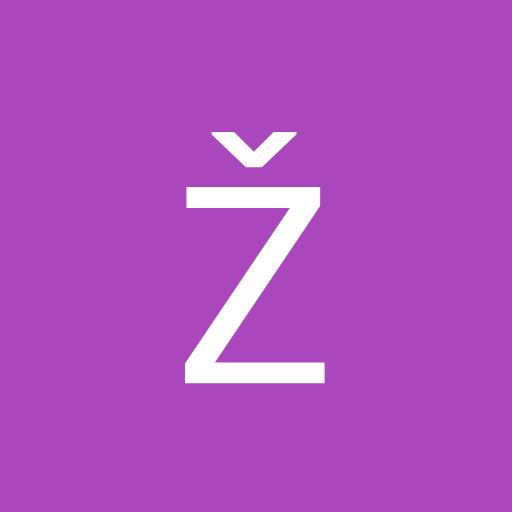 Viber Messenger - Messages, Group Chats & Calls – Aplikacije v