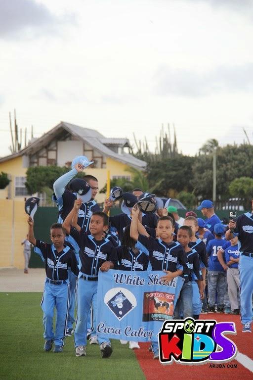 Apertura di wega nan di baseball little league - IMG_1173.JPG