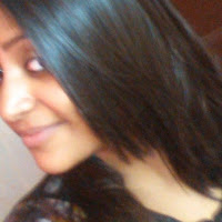 Shreya Malhotra contact information