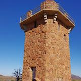 11-09-13 Wichita Mountains Wildlife Refuge - IMGP0426.JPG