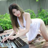 [XiuRen] 2014.07.28 No.185 许诺Sabrina [60P261M] 0040.jpg