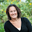 Tracy Stuckrath's profile photo