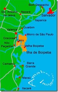 mapa-regiao-boipeba-da-amabo-imagens