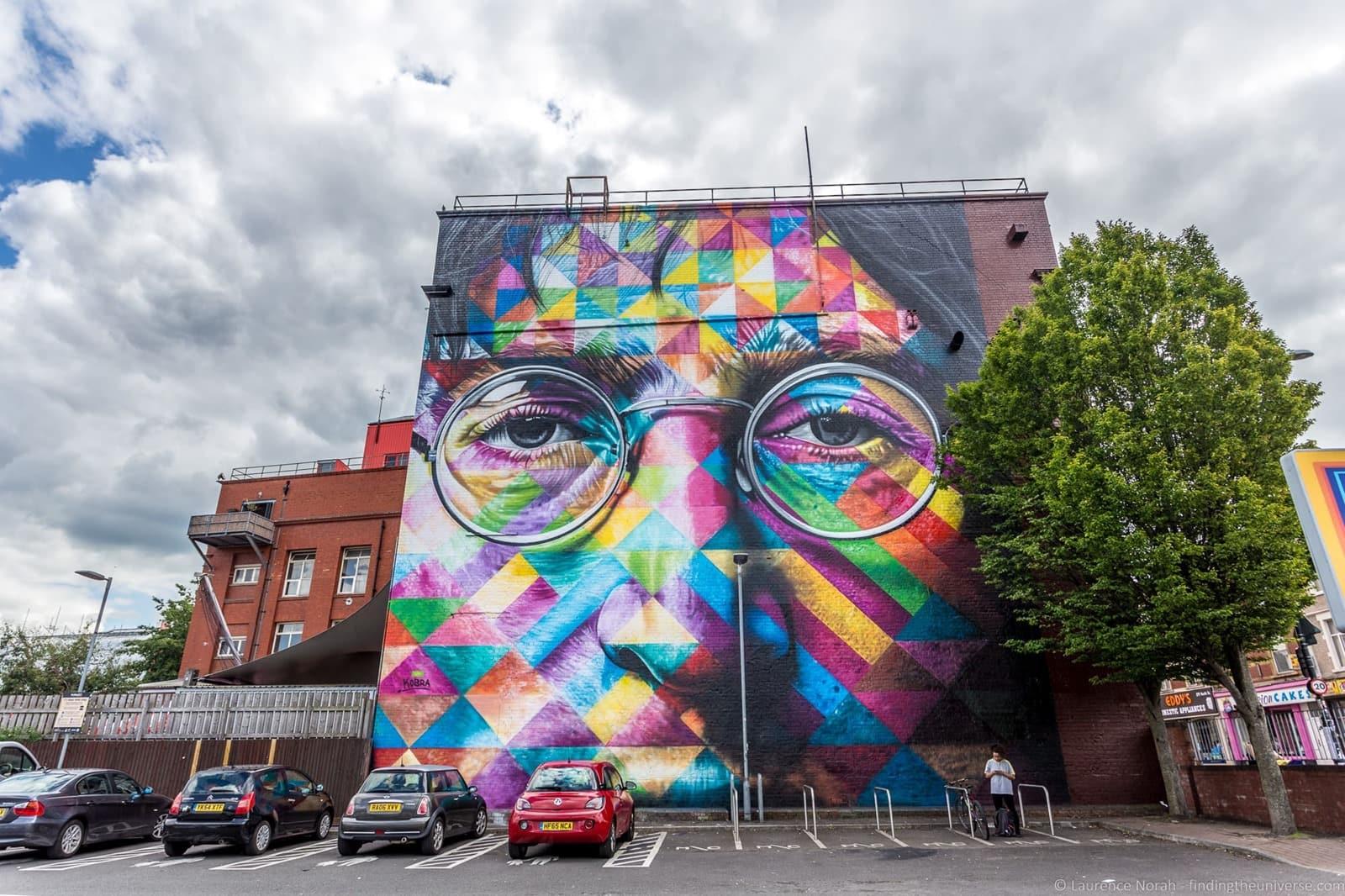 [Bristol+Street+Art_by_Laurence+Norah-5%5B4%5D]