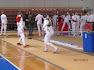 III Puchar Polski Juniorów szpk Rybnik 2013 (6).JPG