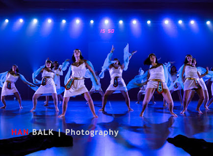 Han Balk Voorster Dansdag 2016-4892.jpg