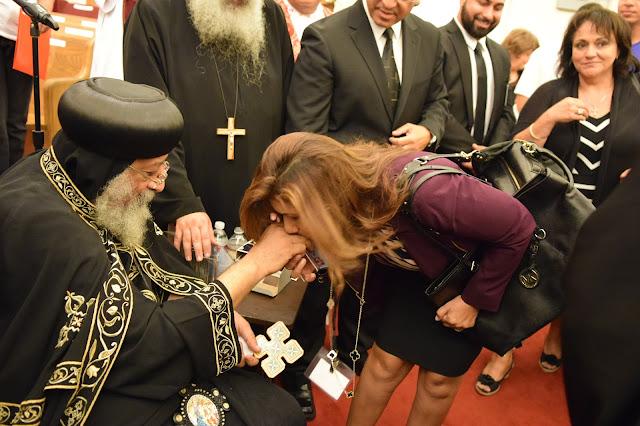 H.H Pope Tawadros II Visit (2nd Album) - DSC_0449%2B%25282%2529.JPG