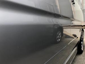 ステップワゴン RF1 H12年式   RF1    モデューロのカスタム事例画像 みっとんさんの2018年09月18日04:57の投稿