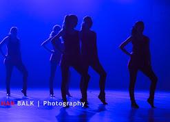 Han Balk Voorster Dansdag 2016-3978.jpg