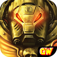 Herald of Oblivion Apk Android