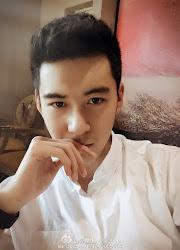 Chen Xingxu China Actor