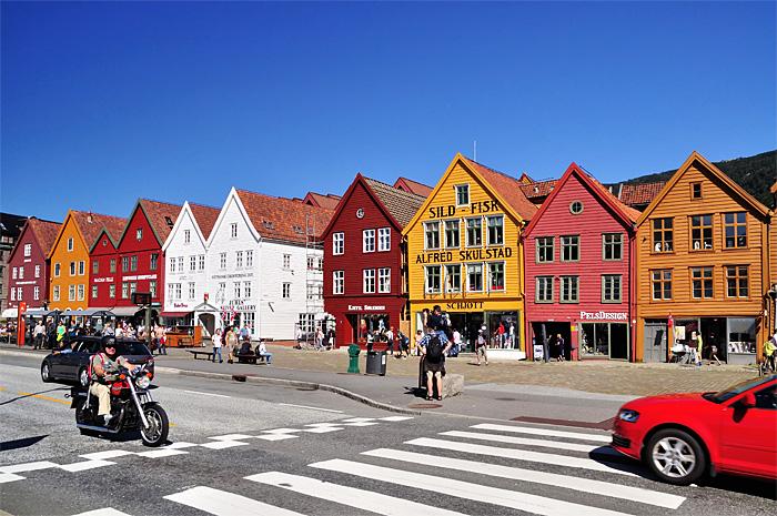 Bergen35.JPG