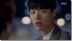 Lucky.Romance.E10.mkv_20160628_171119.830_thumb