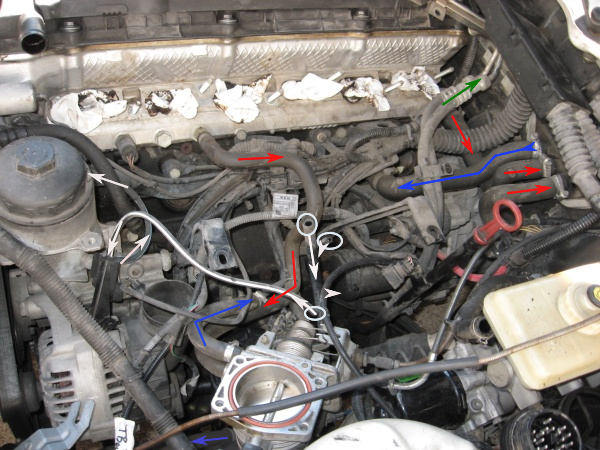 2004 bmw x3 wiring diagram  2004  free engine image for