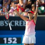 Shuai Zhang - 2016 Australian Open -DSC_0386-2.jpg