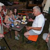 03.07.2010 Sommerfest