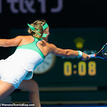 Victoria Azarenka - 2016 Australian Open -DSC_9476-2.jpg