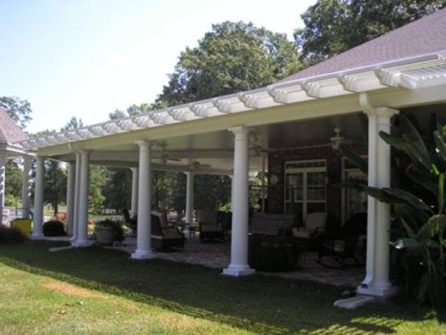 Patio Covers - Insulated%2BCover%2BWhite%2BLattice%2BWrap%2BRound%2BColumns%2B%25284%2529%2B-%2BCopy.jpg