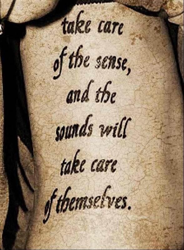 tome_cuidado_com_o_sentido_e_os_sons_cuidaro_de_si_mesmos
