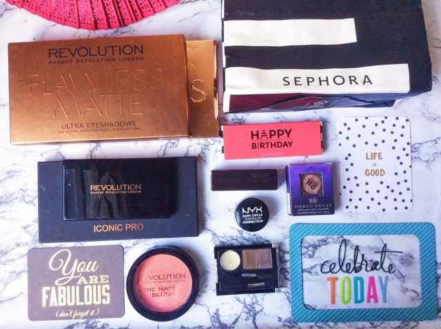 sephora, makeup revolution, nyx, laura mercier, eyeshadow, lipstick, blush , seo, images, drugstore, watson malaysia, guardian malaysia, affordable makeup malaysia, malaysia, cheap makeup, makeup