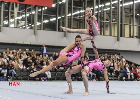 Han Balk Fantastic Gymnastics 2015-4871.jpg