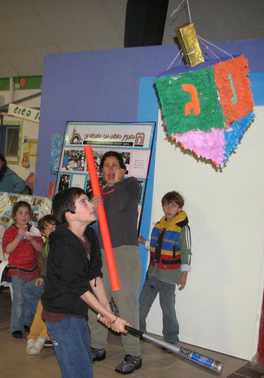 Hanukkah 2009  - 2009-12-12 19.42.40.jpg