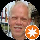 Wim Klaucke
