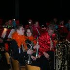 Concert 29 maart 2008 185.jpg