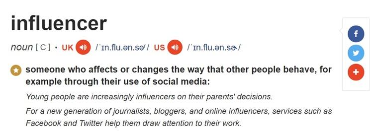 social_media_influencer