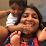 Preetha V. Sasi's profile photo