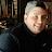 Kyle Harris avatar image