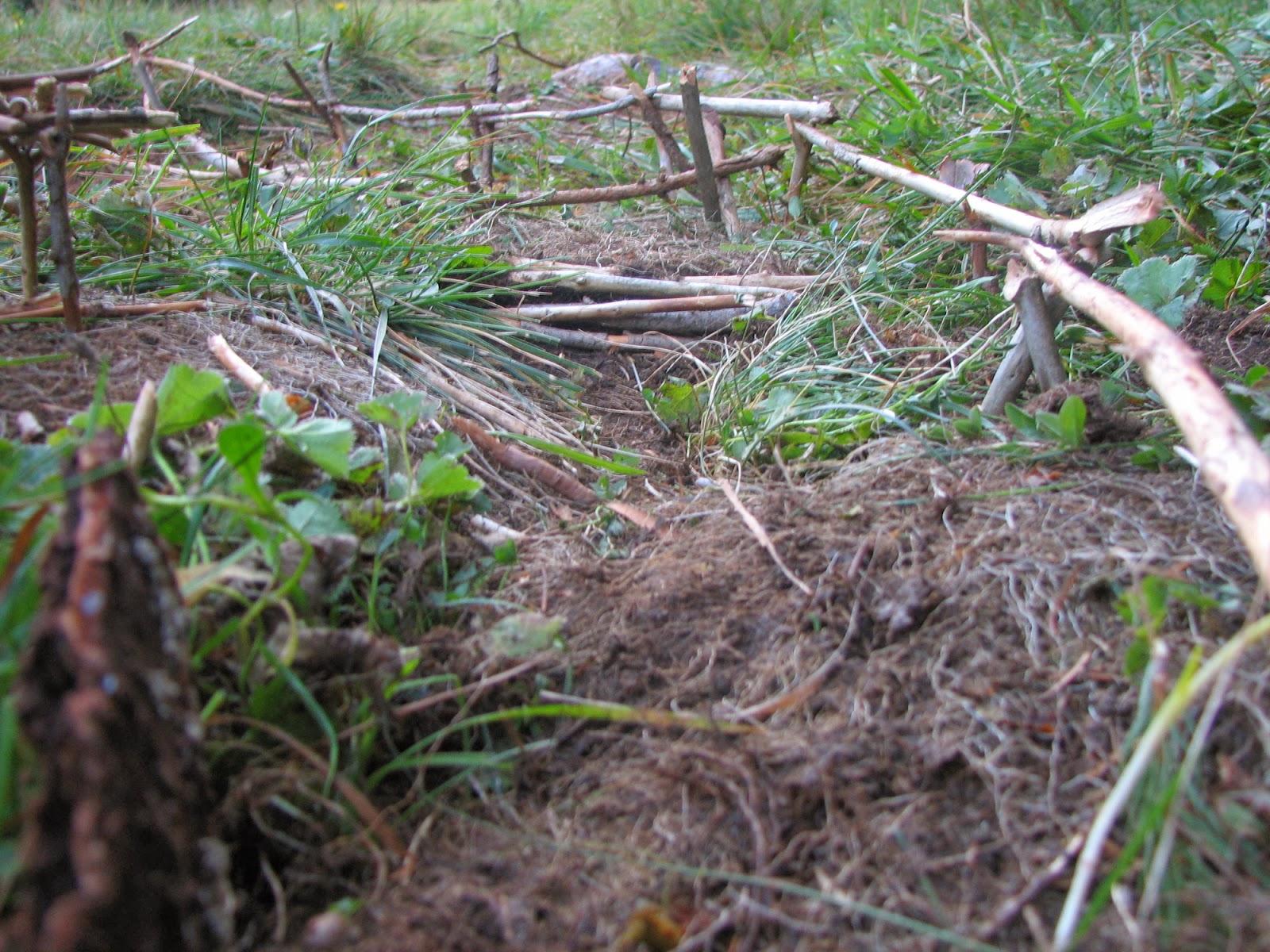 Vodov izlet, Ilirska Bistrica 2005 - Picture%2B260.jpg