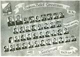 1955 - IV.a