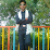 Nemchand Sahu's profile photo