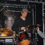Bluesfestival 08