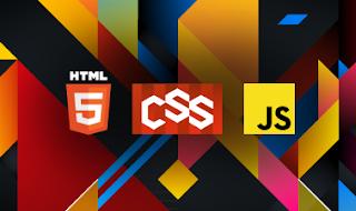 best frontend web developer certification edx