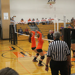 Volleyball-Nativity vs UDA - IMG_9517.JPG