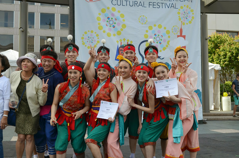 2013-05-11 Taiwanese American Cultural Festival - DSC_0259.JPG