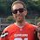 Adam Rosen's profile photo