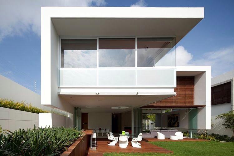 fachadas-de-casas-de-dos-2-pisos4