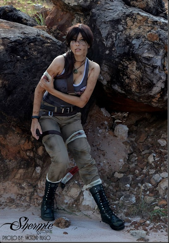 Lara Croft (Tomb Raider)_844987-0028