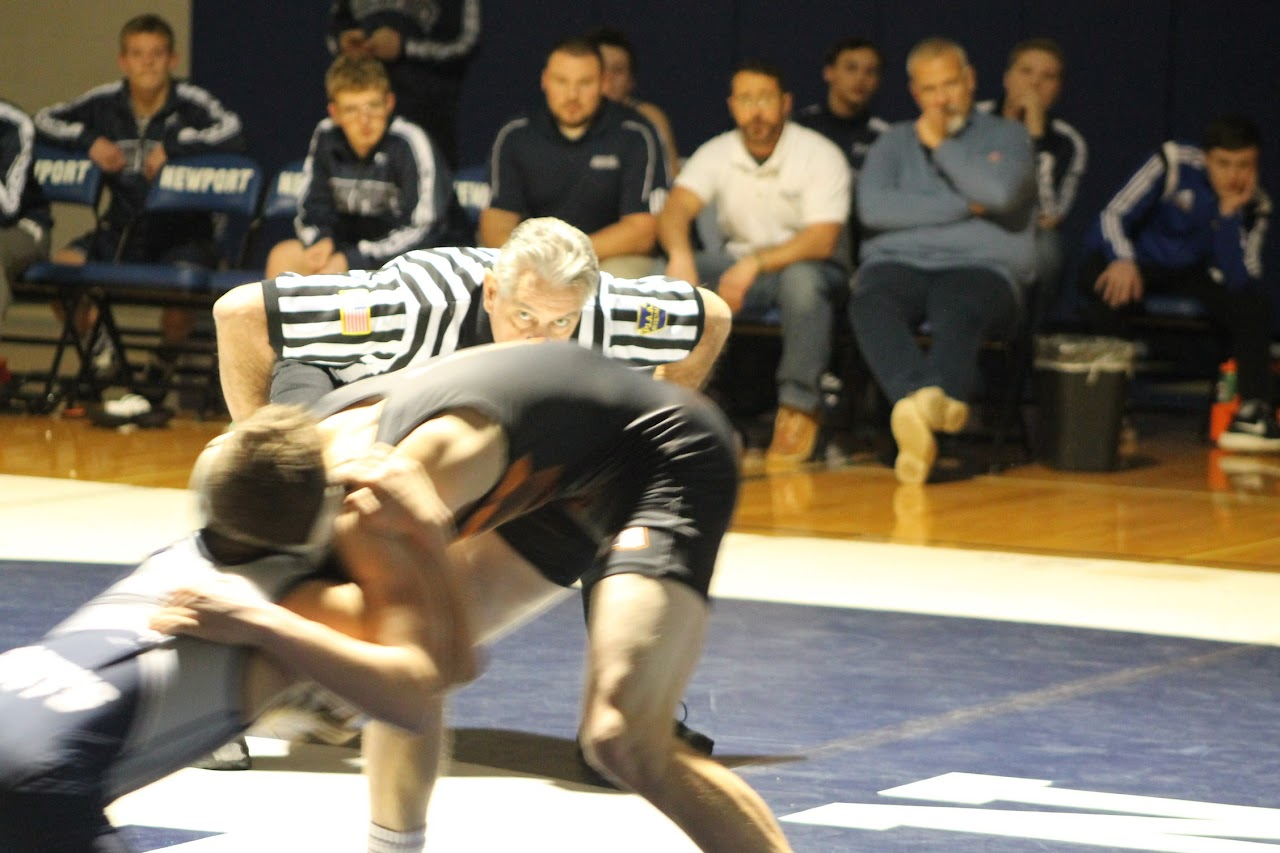 Wrestling - UDA at Newport - IMG_4826.JPG
