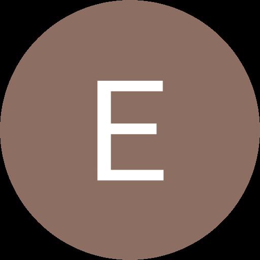 Enie Foraker