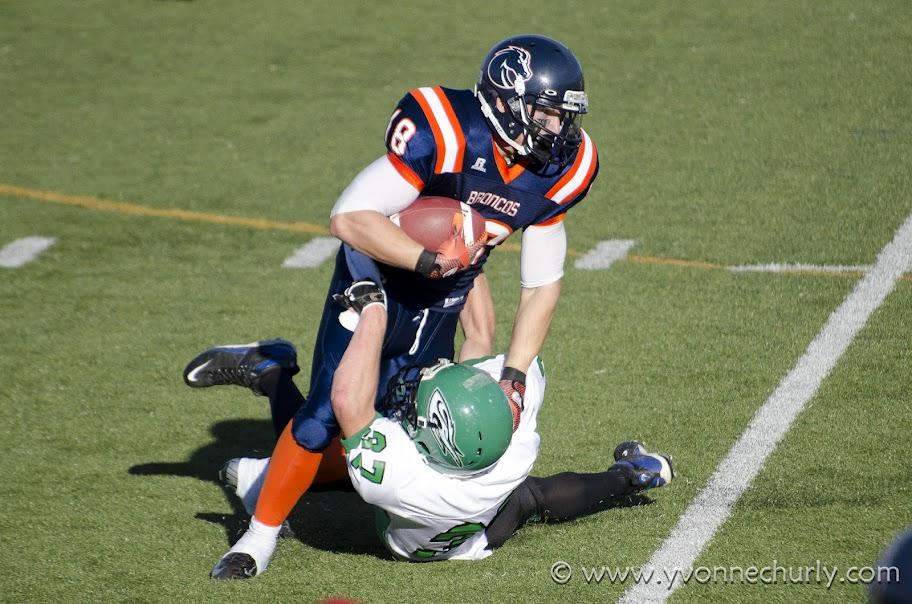 2012 Huskers at Broncos - _DSC6986-1.JPG