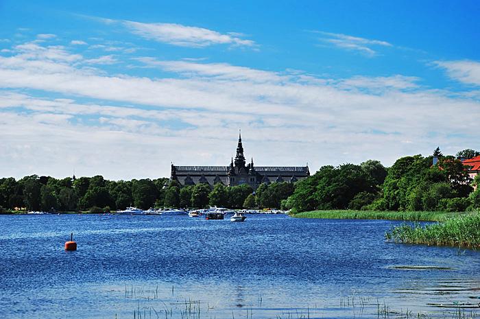 Stockholm24.JPG