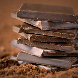 Chocolate Popcorn Mix Recipes