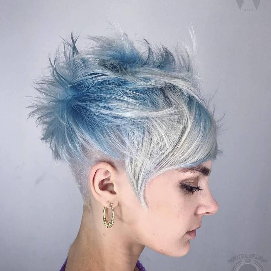 peinados-para-cabello-corto-trenzas-paso-a-paso20