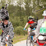 2014.06.01 SEB 33. Tartu Rattaralli 133 ja 70km - AS20140601RR_K018S.JPG
